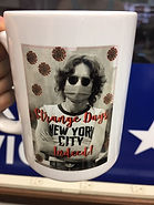 John Lennon Mug.JPG