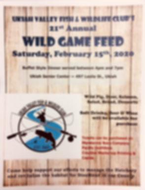 Wild Game feed Logo.jpg