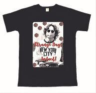John Lennon Tee fixed.jpg