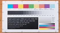 Biz Cards 3.jpg