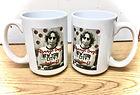 John Lennon Mugs.jpg