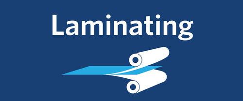 laminating10.jpg