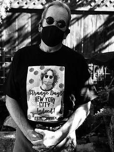 John Lennon.Jon Henderson.jpg