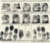 fingerprint process.jpg