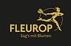 FLEUROP_20181100_LOGO_mitBildmarke_mitCl