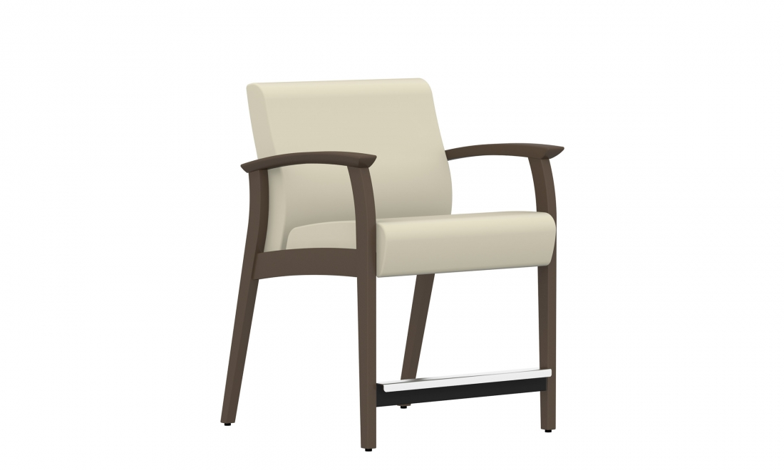 Primacare Hip Armchair