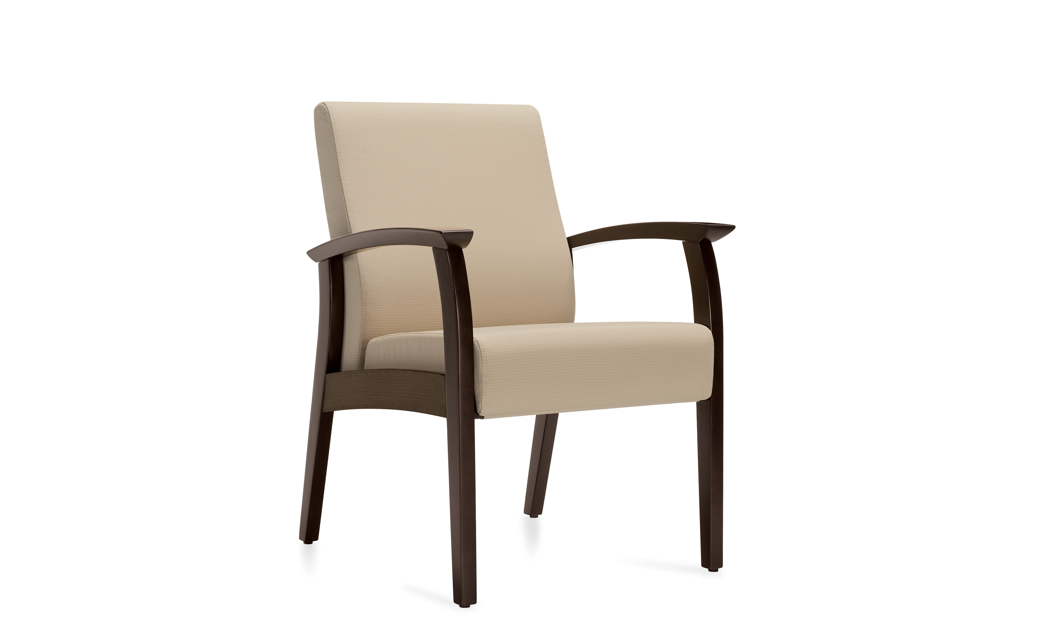 Primacare Dining Chair