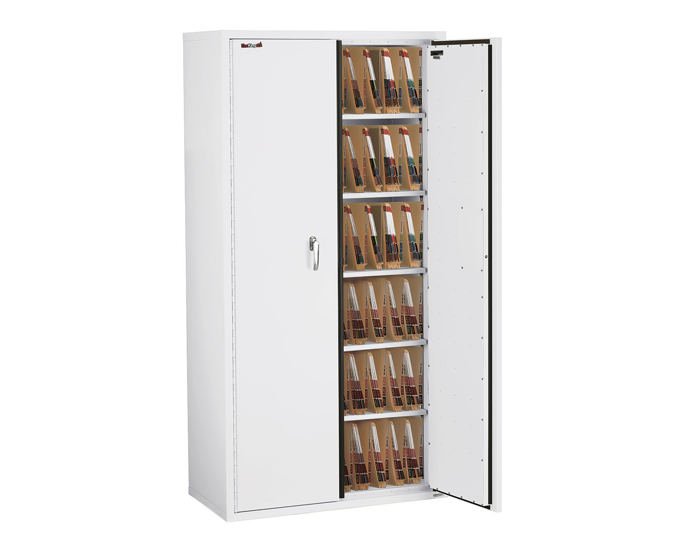 FireKing- Fire Rated Storage Cabinet
