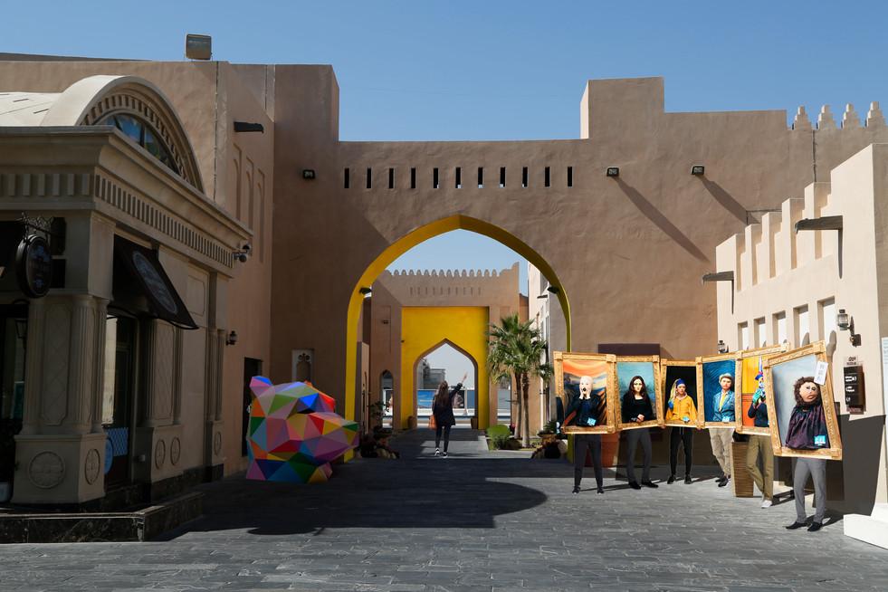 Katart Intl. Art Fair