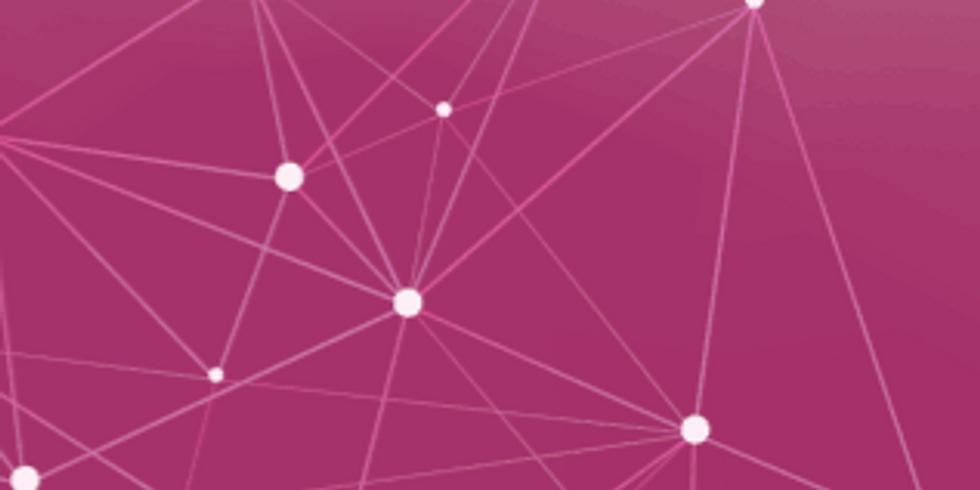 WiDS - Women in Data Science