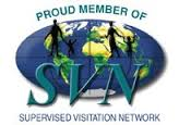 SVN-Supervised Visitation Network