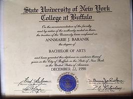 BA buffalo.jpg
