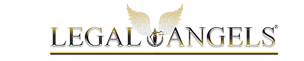 Legal angels logo cropped.png