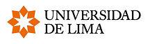 logo-ulima.jpg