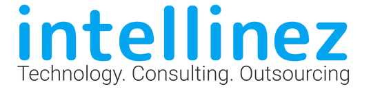 home-page-logo.png