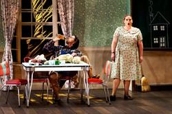 Hansel & Gretel the Opera