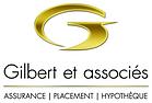 Gilbert et ass..png