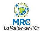 MRCVO_LOGO_RVB_Vertical.jpg