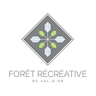 ForetRecreative (1).png