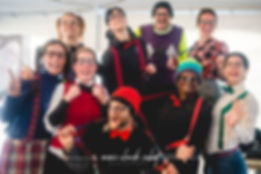 CourseHalloween2017-448.jpg