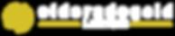 eldorado-inverse_CMYK.png