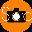 SCC v2_edited.png