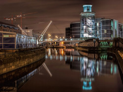 Royal Armouries by Steve Bowden