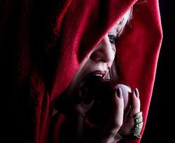 Red Riding Hood 3rd - Digitals