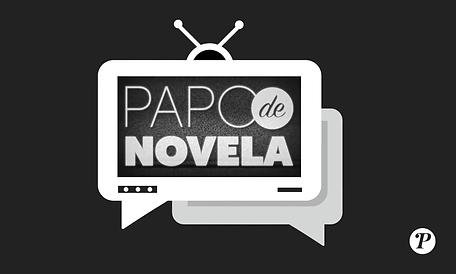 papo de novela.png