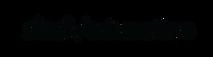 logo_p_transp-2 (1).png