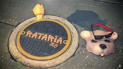 rataria 3.0.png
