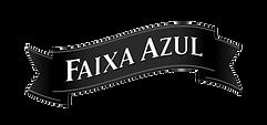 faixaazul.png