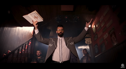 Far_cry5.png