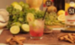 drink51.png