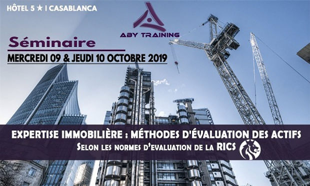 Annonce_Expertise-immobilier_2019_590_38