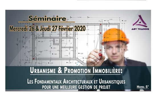 Annonces_Seminaire_Urbanisme2020 copie_6
