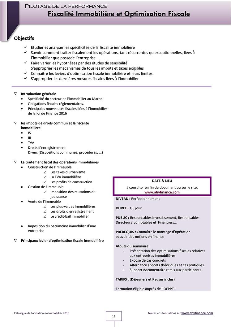 Catalogue_de_formations_Fiscalité_Immobi