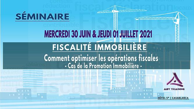 Annonces_Seminaire_Fiscalité_Immobilière