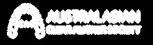 ACAS Society logo_White.png