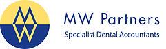 MWP SDA 2018.jpg