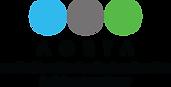 Aorta logo_vector_black.png