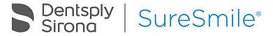 DS_SureSmile_logo.jpg