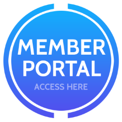 member%2520portal2_edited_edited.png