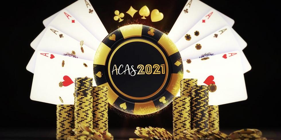 ACAS2021