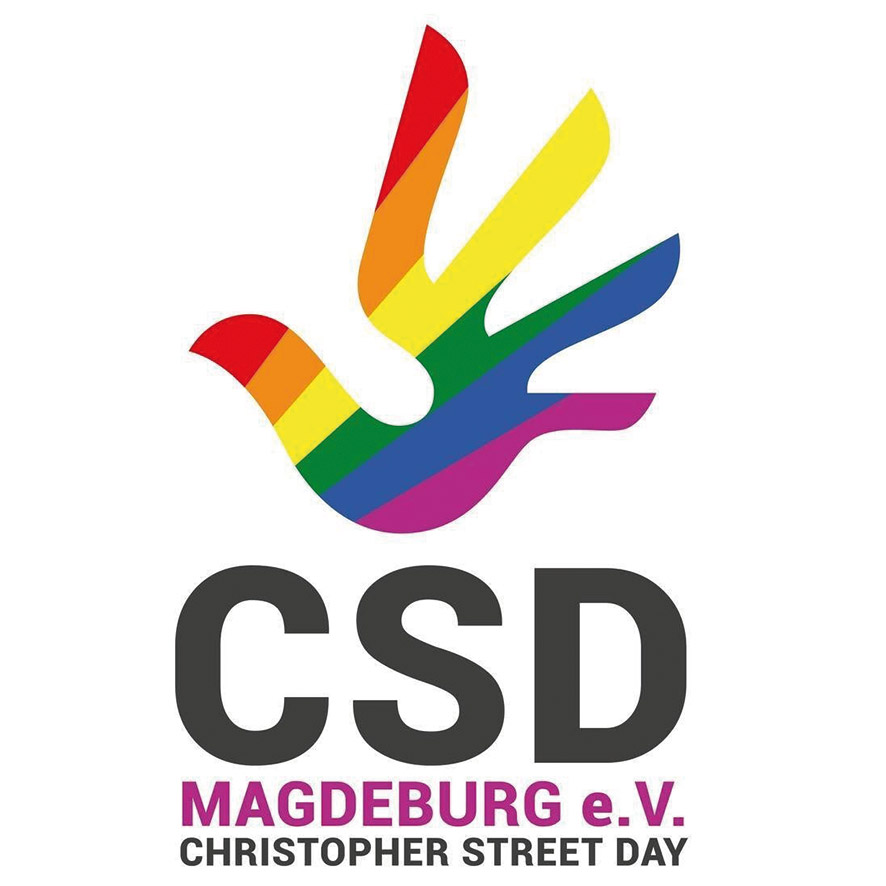 CSD-Magdeburg.jpg