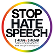 Stop-Hate-Speech.png