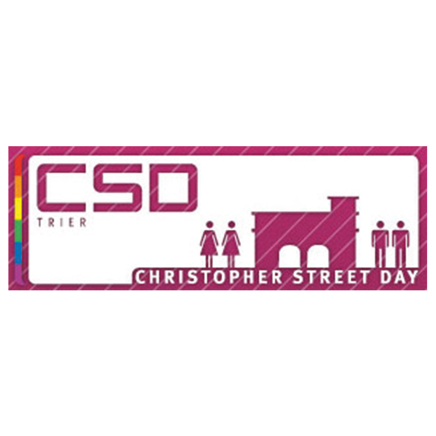 CSD-Trier.jpg