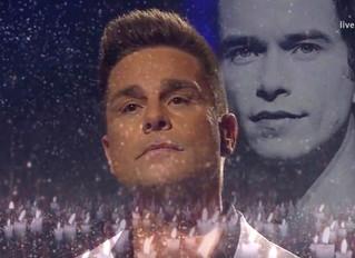 Emotionaler Auftritt im TV - Eloy de Jong trauert um verstorbenen Ex-Freund Stephen Gately