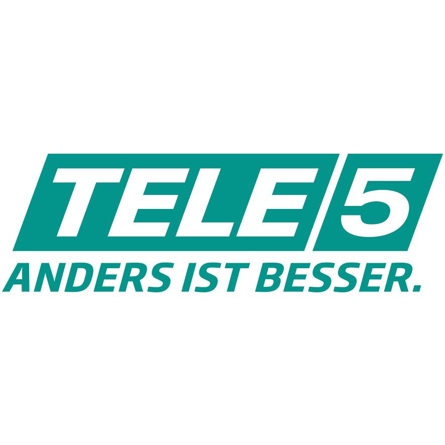 TELE-5.jpg