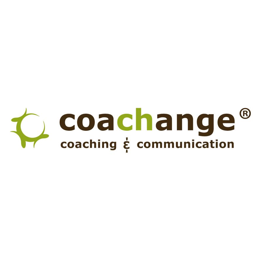Coachange.jpg